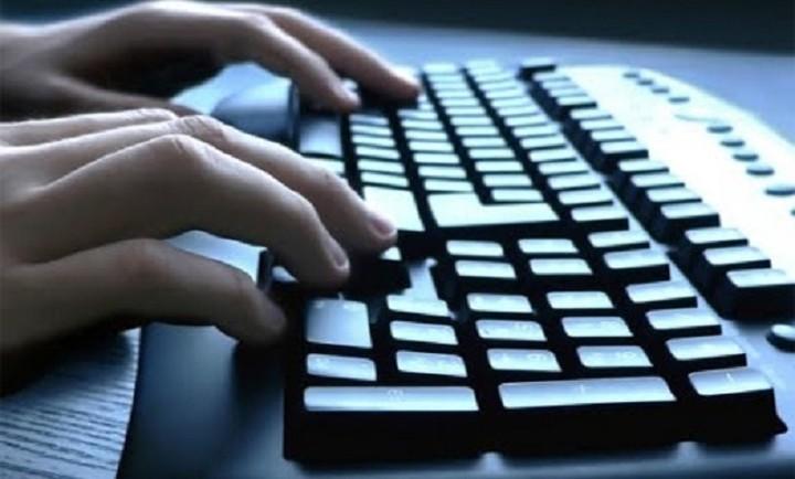 Προκήρυξη για 200 πτυχιούχους πληροφορικής σε διάφορες υπηρεσίες