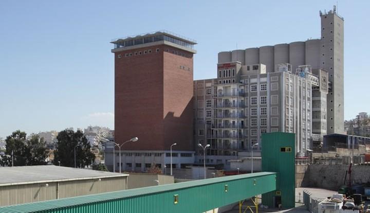 Οι δύο ελληνικές εταιρείες που κατεβαίνουν από κοινού στην Ινδία