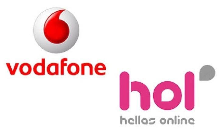 Η Vodafone οδηγεί τις εξελίξεις στις τηλεπικοινωνίες