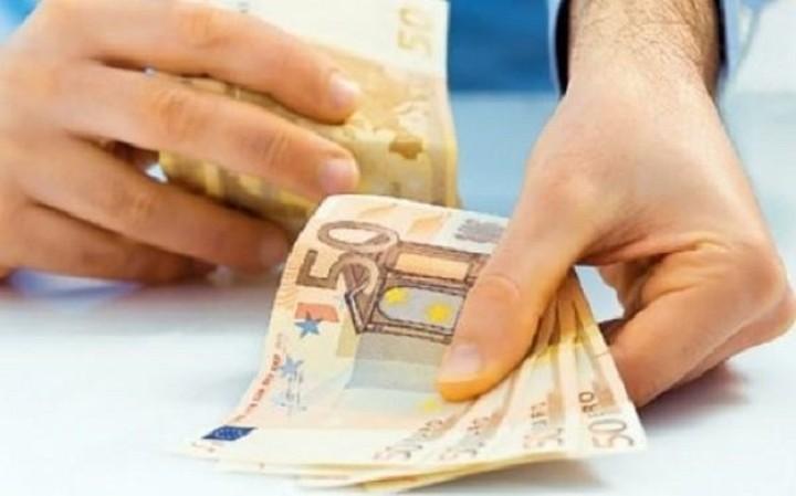 Έξοδος στην σύνταξη για 100.000 ασφαλισμένους με πρόωρη συνταξιοδότηση