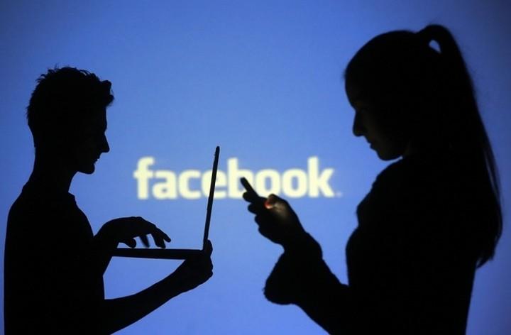 Facebook at Work: Ξεκίνησε η πιλοτική εφαρμογή του κοινωνικού δικτύου για επιχειρήσεις