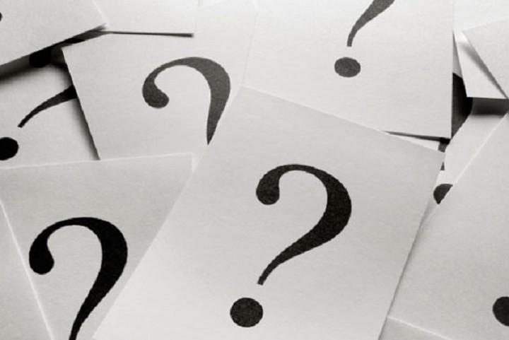 Ερωτήσεις της ΕΣΕΕ προς τους αρχηγούς των κομμάτων για τις επτά «πληγές» της αγοράς
