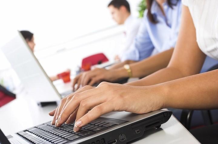 Τα οφέλη της online εξυπηρέτησης