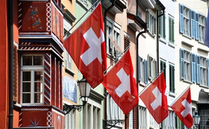 O εφιάλτης για όσους έχουν δάνειο σε ελβετικό φράγκο με αριθμούς και παραδείγματα