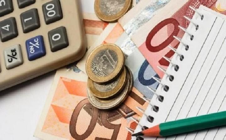 «Μπόνους έκπτωση 20% για όσους μείνουν στην παλαιά ρύθμιση οφειλών προς τα Ταμεία