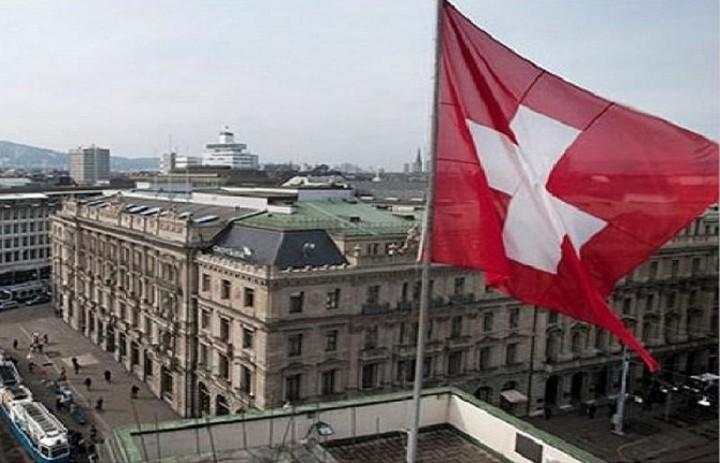 Ζημιά στην ελβετική οικονομία από την ανατίμηση του φράγκου