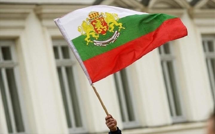 Σενάρια εισόδου της Βουλγαρίας στην Ευρωζώνη