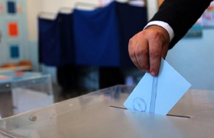 Τι προβλέπει η νομοθεσία για όσους δε ψηφίσουν στις εκλογές;