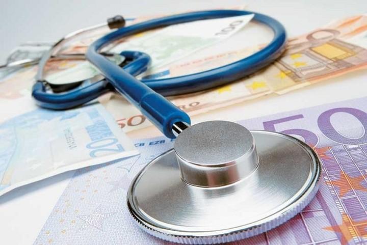 ΕΟΠΥΥ: Επιστρέφει στους ασφαλισμένους του τις δαπάνες νοσηλείας τους