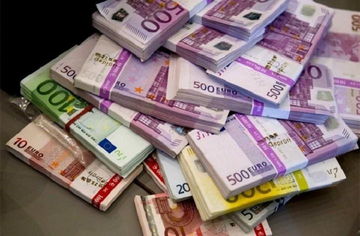 Επιστρέφουν 103 εκατ. ευρώ οι Energa και Hellas Power