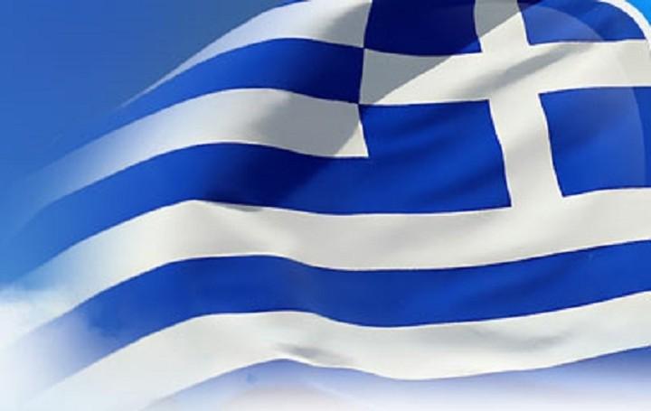 Το ελληνικό προϊόν που κάνει θραύση σε Ελλάδα και εξωτερικό
