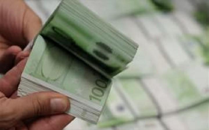 Πού επενδύουν τα χρήματά τους οι Έλληνες