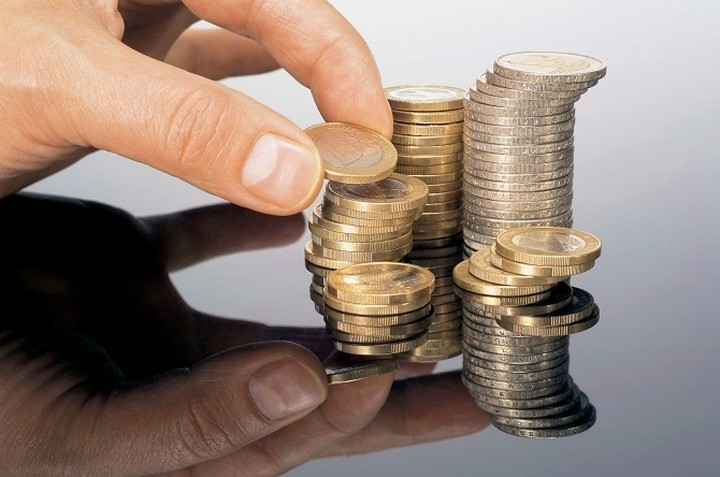 Νέα πληρωμή για το ελάχιστο εγγυημένο εισόδημα σε 11.000 δικαιούχους