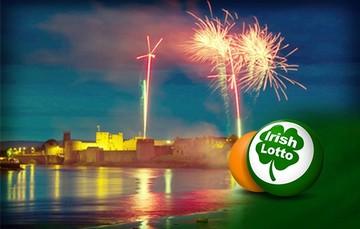 Ιρλανδοί πράκτορες βάζουν στο στόχαστρο την Intralot
