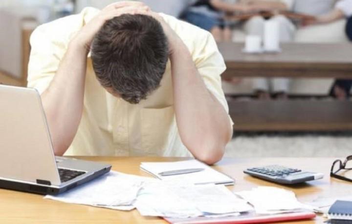 """Τι συμβουλεύει το ΕΒΕΠ για το νόμο ρύθμισης """"κόκκινων"""" επιχειρηματικών δανείων"""