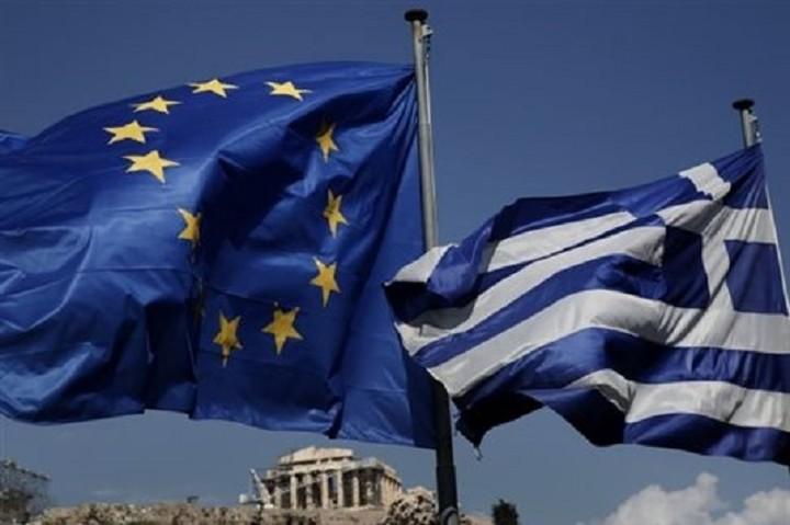 Λουξεμβούργο: Η Ελλάδα δεν αποτελεί πλέον απειλή για την Ευρωζώνη