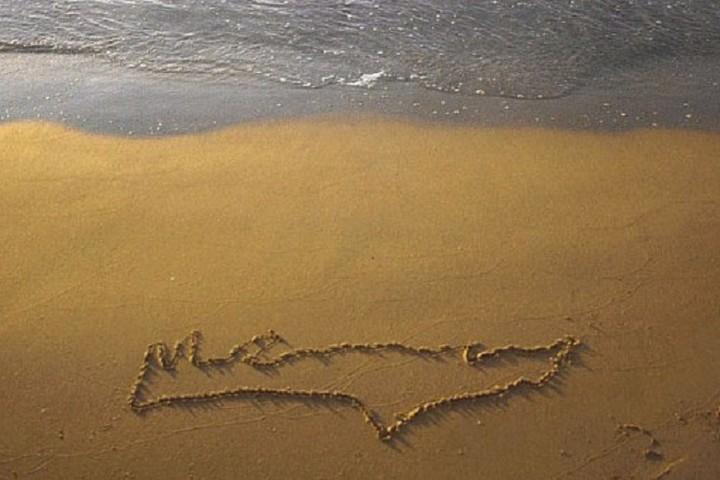Θετικά μηνύματα για τον τουρισμό της Κρήτης