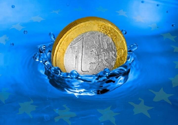 Οκτώ στους δέκα Γερμανούς λένε «ναι» στην έξοδο της Ελλάδας από το ευρώ