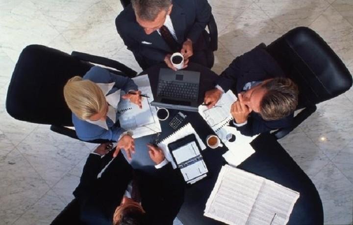 Έρχονται άλλα 44 εκατ. ευρώ για την ενίσχυση μικρομεσαίων επιχειρήσεων