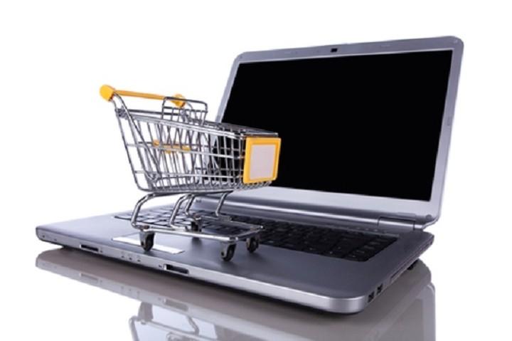 Tι να προσέξουν οι καταναλωτές στις online αγορές τους