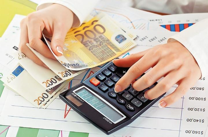Φορολογική έκπτωση 26-33% για όσους ρυθμίσουν τις οφειλές στα Ταμεία