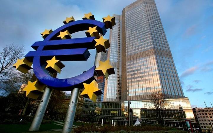To καυτό 48ωρο των τραπεζών: Κληρώνει για ELA και αγορά ομολόγων