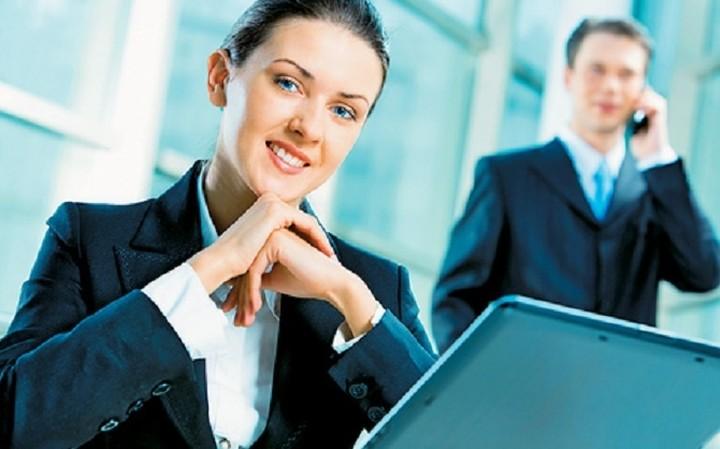 Αμειβόμενη πρακτική άσκηση σε ιδιωτικές επιχειρήσεις για 7.000 ανέργους - Ποιοι είναι οι δικαιούχοι