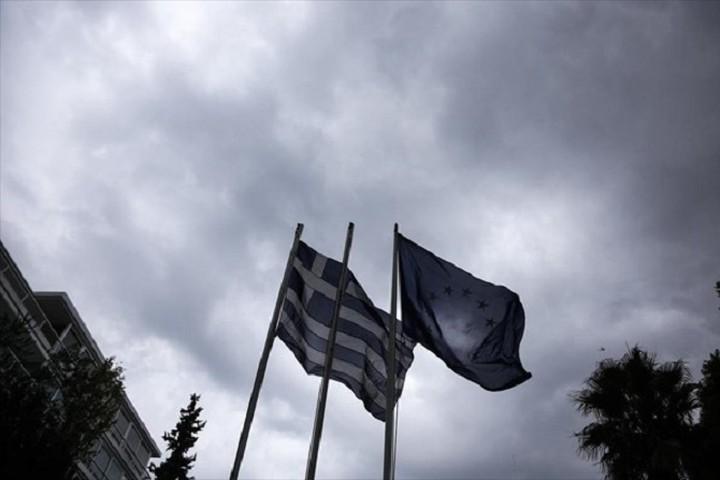 CNBC: «Θα ήταν η διαγραφή ελληνικού χρέους πράγματι τόσο μεγάλο κακό;»