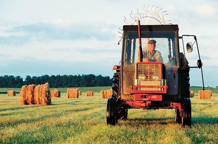 ΕΛΓΑ: Ενίσχυση 255.600 ευρώ σε αγρότες για την προστασία καλλιεργειών