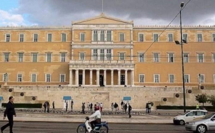 Die Zeit: «Η Τρόικα απέτυχε στην Ελλάδα»