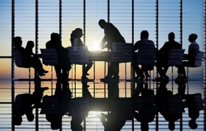 ΣΕΣΜΑ: Δυσοίωνες οι εκτιμήσεις των μάνατζερ για την πορεία της οικονομίας το επόμενο 12μηνο