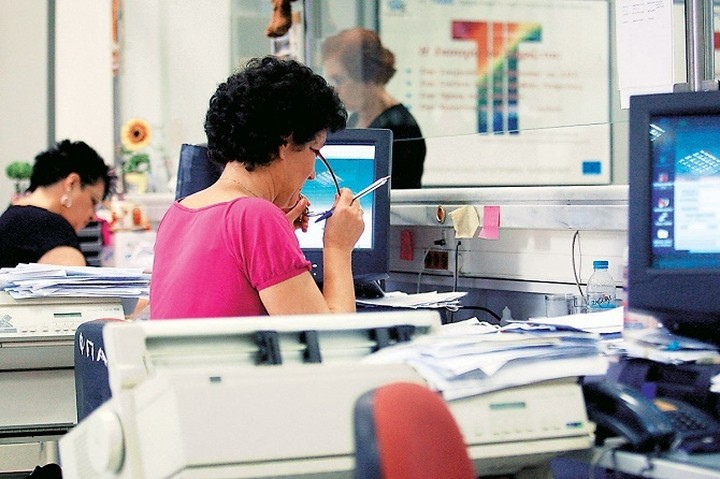 Νέο γραφείο εξυπηρέτησης ασφαλισμένων από τον ΟΑΕΕ - Ποιες υπηρεσίες θα παρέχονται
