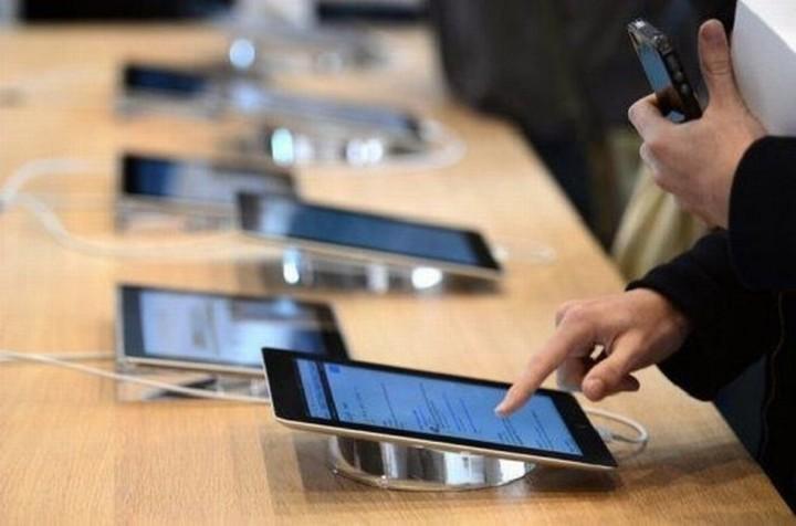 Αυτά είναι τα καταστήματα για τα δωρεάν λαπτοπ ή tablet (Λίστα)