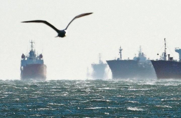 Ο τουρισμός και η ναυτιλία τόνωσαν την οικονομία