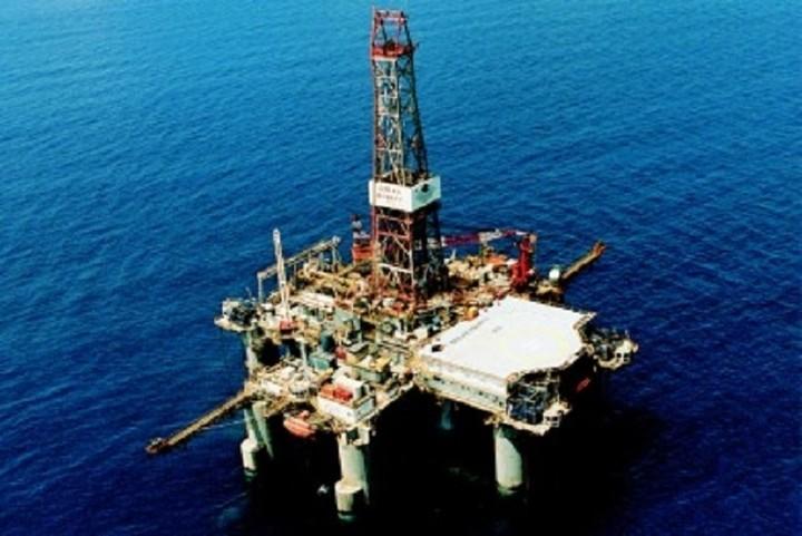 Ανοιχτό το ενδεχόμενο αποχώρησης της Total από την κυπριακή ΑΟΖ