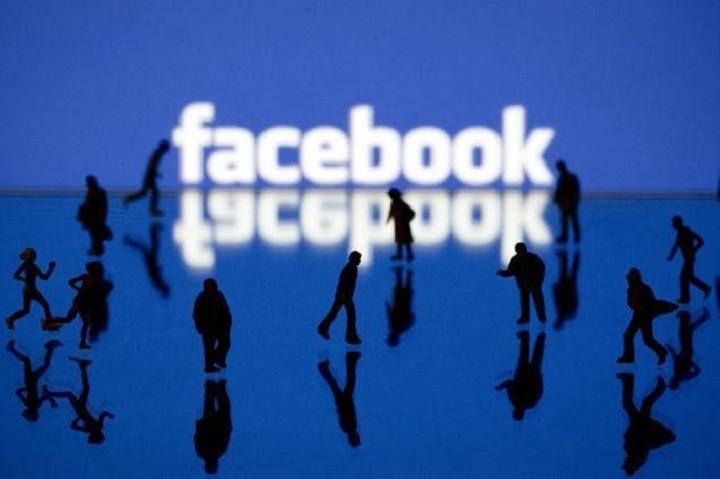 Αυτοί είναι οι «χρυσοί μισθοί» των εργαζομένων του Facebook