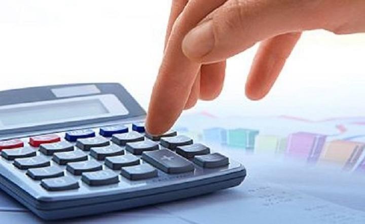Πότε θα διαμεσολαβεί ο Συνήγορος του Καταναλωτή για την ρύθμιση δανείων