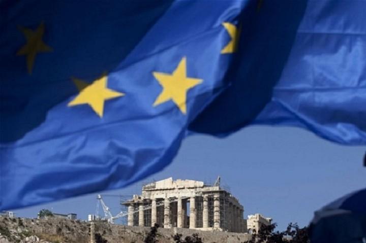 Το αδιέξοδο με την τρόικα οδήγησε την Ελλάδα σε πρόωρες εκλογές
