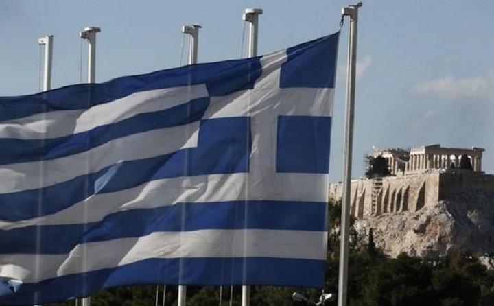 Manfred Weber: Δεν τίθεται θέμα διαγραφής του ελληνικού χρέους