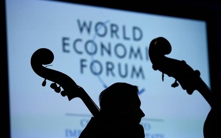 Ανοίγει τις «πύλες» του το φόρουμ του Davos: Τρομοκρατία, πετρέλαιο και Ουκρανία στο επίκεντρο