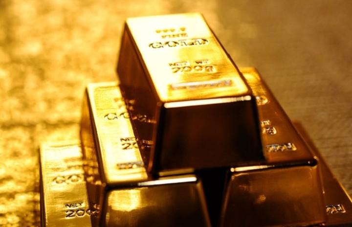 Οι Γερμανοί «μαζεύουν» τον χρυσό τους εντός της χώρας