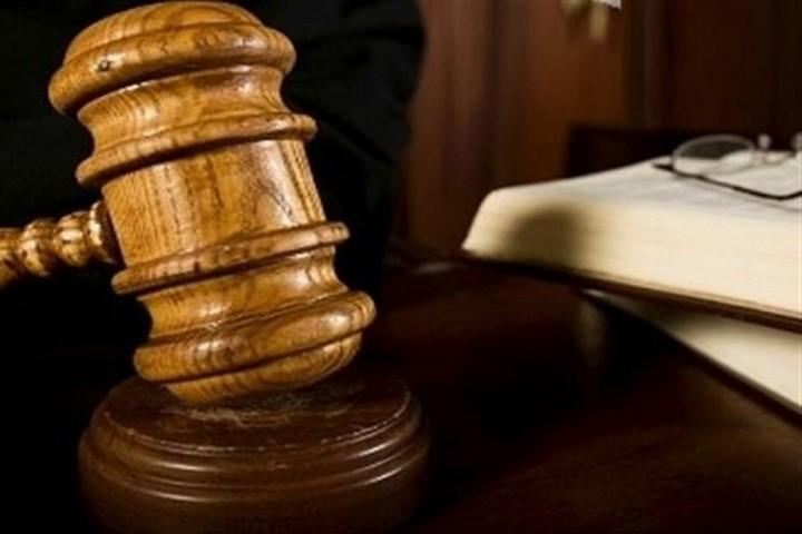 Δικαστικό «όχι» στο μπλοκάρισμα των torrent στην Ελλάδα
