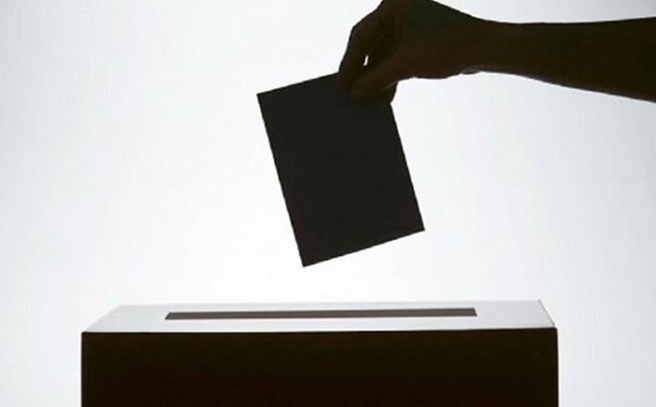 Δημοσκόπηση Alco: Προβάδισμα 4,9% στον ΣΥΡΙΖΑ