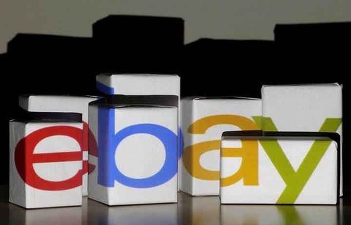 Στην περικοπή 2.400 θέσεων εργασίας σκέφτεται να προχωρήσει το eBay