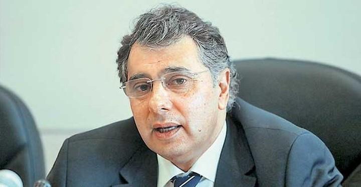 Koρκίδης (ΕΣΕΕ): Τα βάσανά μας δεν τελειώνουν με το αποτέλεσμα των εκλογών