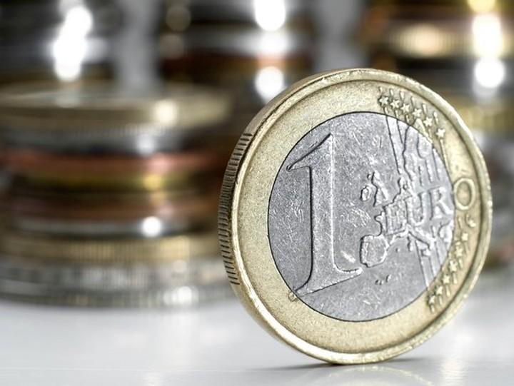 Στο 176% του ΑΕΠ το δημόσιο χρέος της Ελλάδας το γ΄ τρίμηνο του 2014