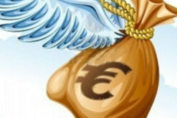 Τα «μέτρα» των πολυεθνικών εν όψει εκλογών