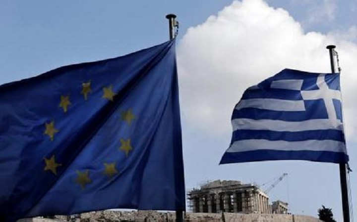 Wall Street Journal: Το μοιραίο λάθος της Ελλάδας, και της Ευρώπης