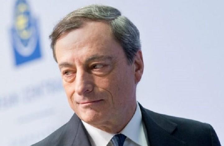 ΕΚΤ: Η αξιολόγηση εμπόδιο και για την συμμετοχή της Κύπρου στην ποσοτική χαλάρωση