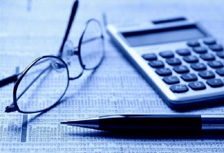 Οι τρεις αλλαγές της τελευταίας στιγμής στα φορολογικά